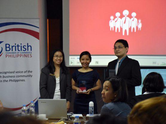 BCCP_Business_Breakfast_Forum_5