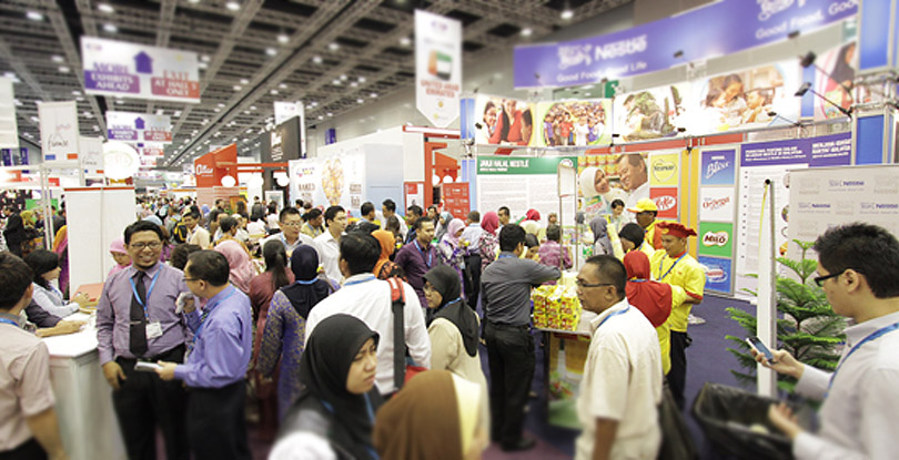 Philippines Eyes Halal Export Market