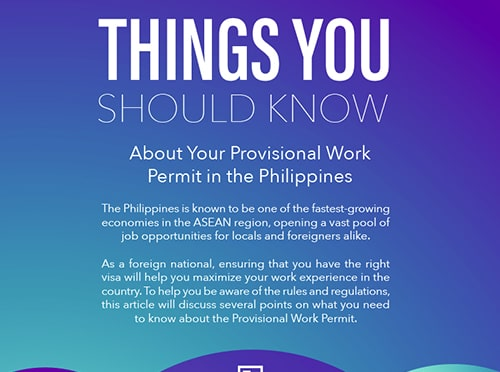 Provisional Work Permit in the Philippines tmb-min