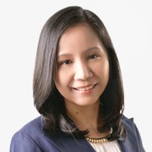 Mel Barrozo - Lawyer