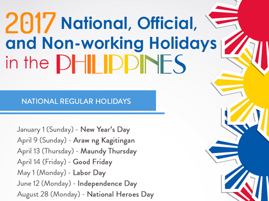 2017-PH-Holidays_preview_opt
