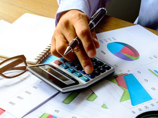 Accounting FAQs