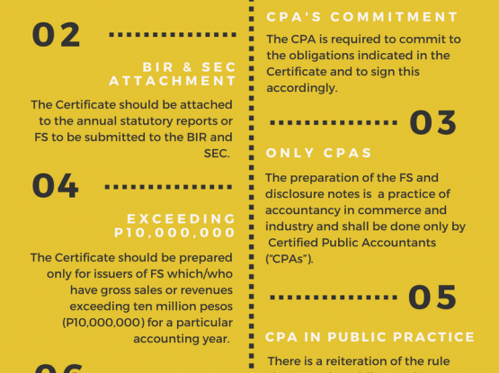 Rules-on-CPA-Certificate-of-FS-Preparation opt