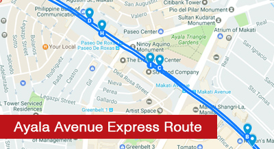 Ayala-Avenue-Express-Route - opt