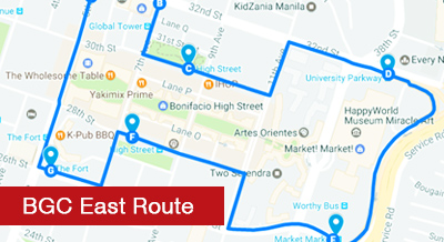 BGC-East-Route - opt