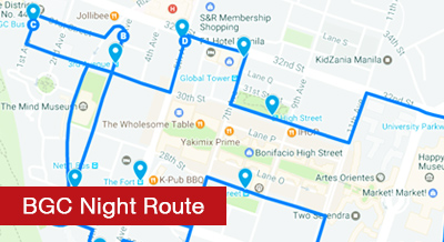 BGC-Night-Route - opt