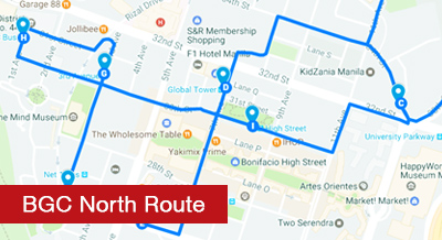 BGC-North-Route - opt