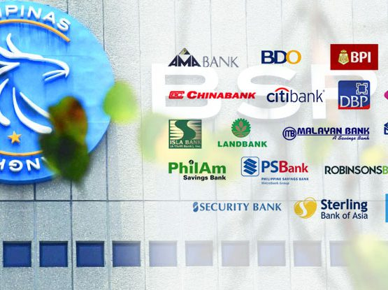 BSP Requires Stronger Identity Authentication Measures for PH Banks