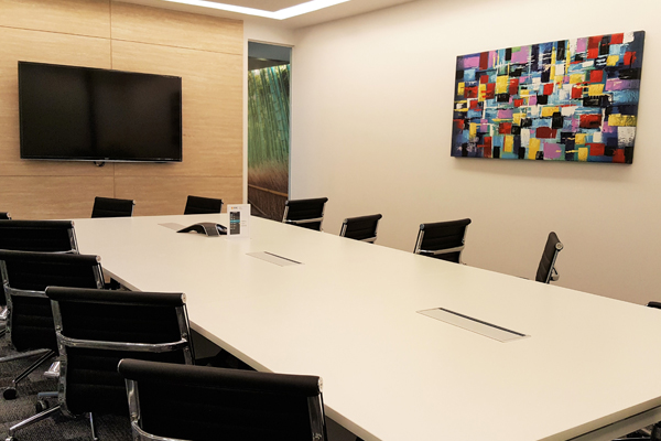 Flexible Office Space_opt