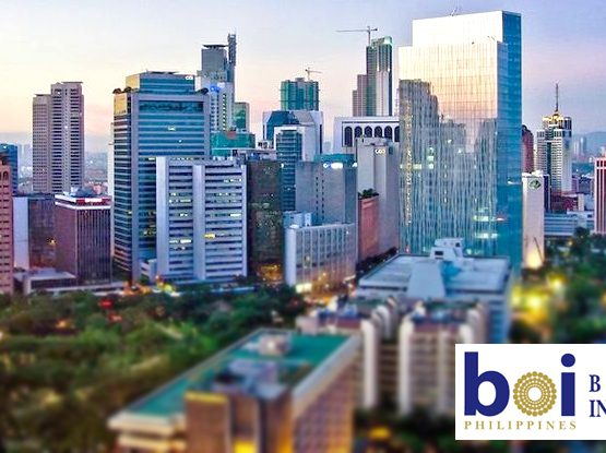 BOI updates reporting requirements for registered corporations