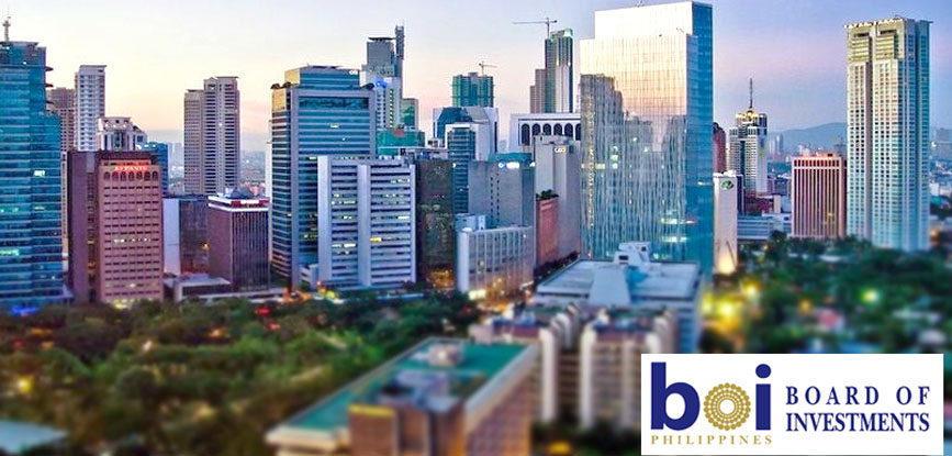 BOI-updates-reporting-requirements-for-registered.opt