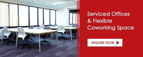 CTA-for-Serviced-Offices-opt