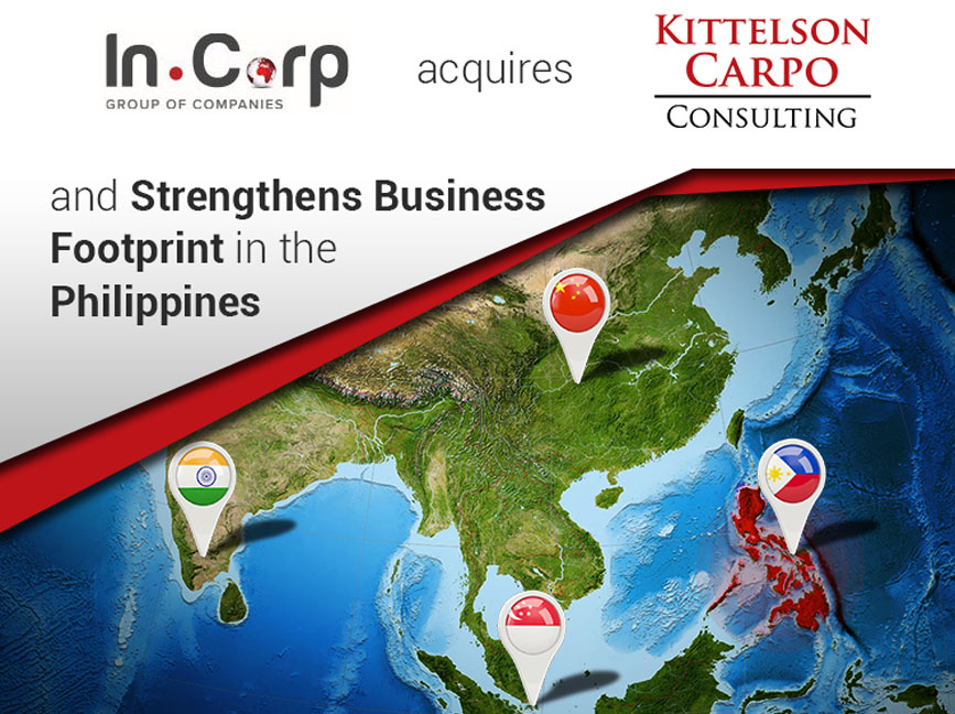 Incorp-Acquires-Kittelson-Carpo.opt