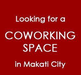 Coworking-Space-side2_i2