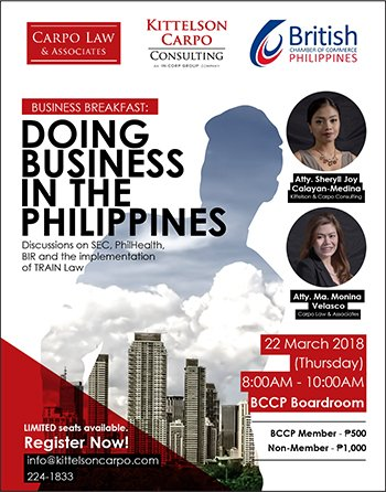 Doing-Business-in-the-Philippines-Event-opt1