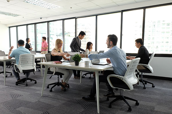 flexible-coworking-space-i20