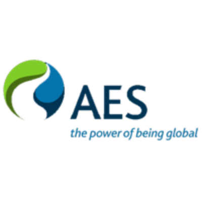 AES-logo-opt