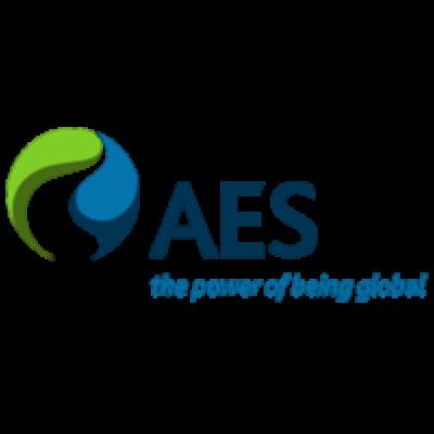AES-logo-opt