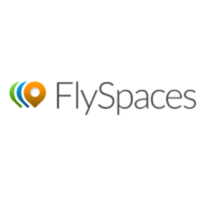 Flyspaces-logo-opt-1
