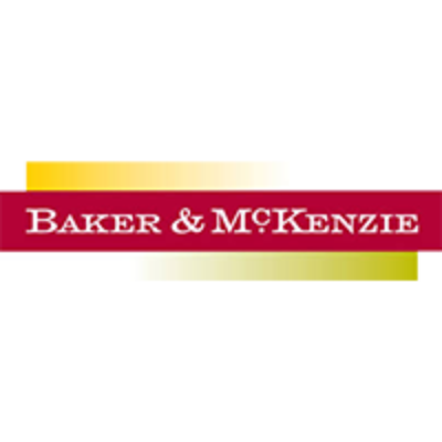 baker-mckenzie-logo-opt