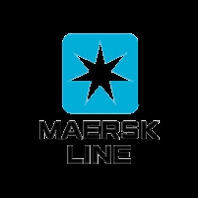 maersk-200x200_opt