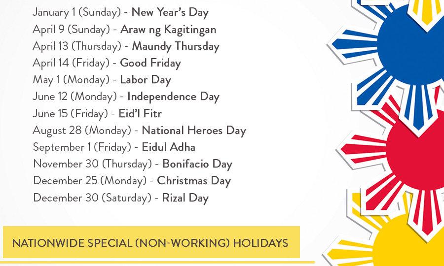 2017-PH-Holidays-updated-