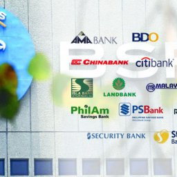 BSP Requires Stronger Identity Authentication Measures