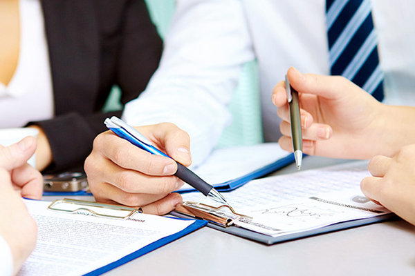 Business-Consultant-opt
