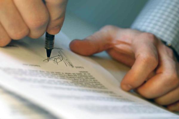 Business-Registration-Services-opt