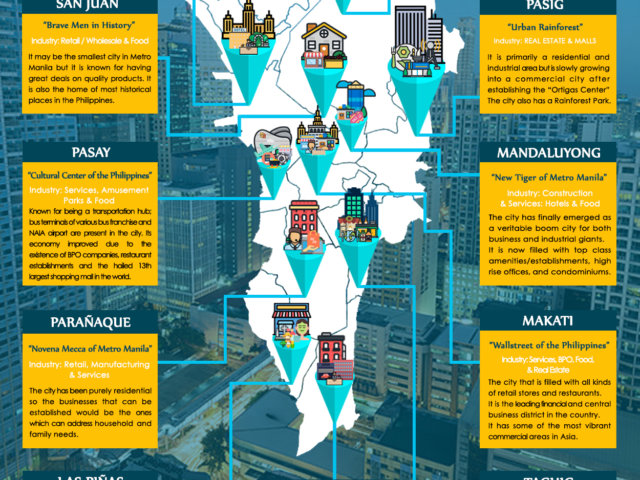 Business_Infographic_FINAL