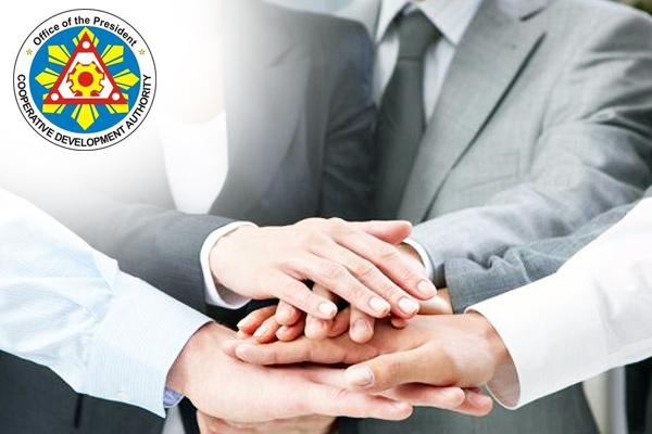 CDA-Philippines
