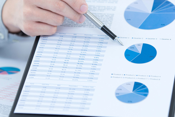 FEASIBILITY STUDY www.businessplanners-phil - Philippines