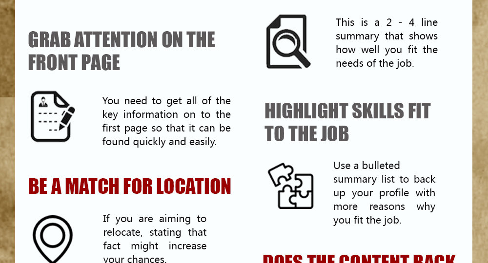 How-to-beat-the-six-second-resume-scan-opt