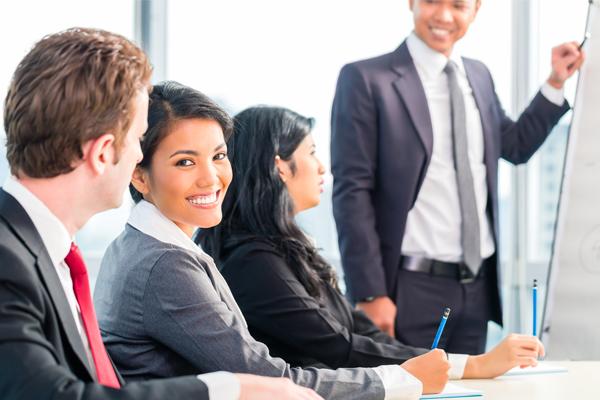 KC-Business-Services