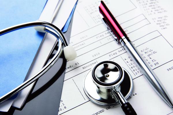 Medical-Transcription-Philippines