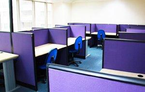Office-Rufino1-opt