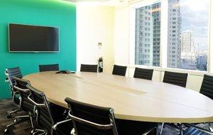 Office-SM-Aura-opt1