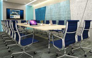 Office-Space-Robinsons-Zeta-Tower-min-300x190