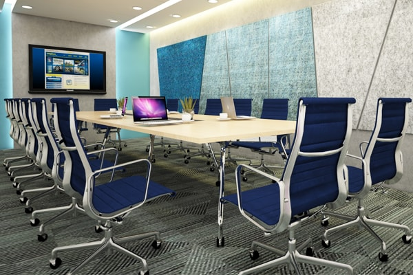 Office-Space-Robinsons-Zeta-Tower-min