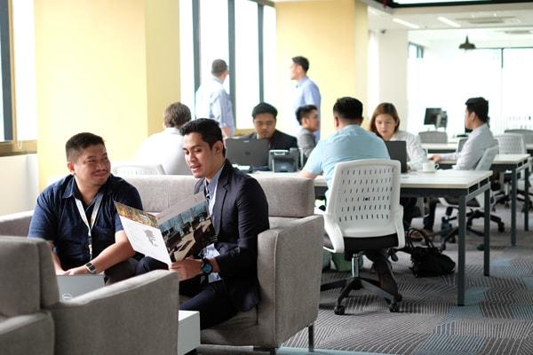 Office-Space-Rockwell-Sheridan-People1-min