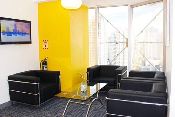 Office-Space-Rufino-Pacific-Tower-Makati-1-opt