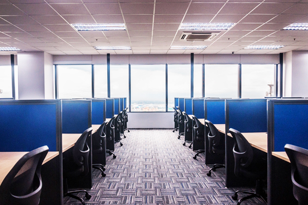 Office-Space-Skyrise-4-Cebu-1