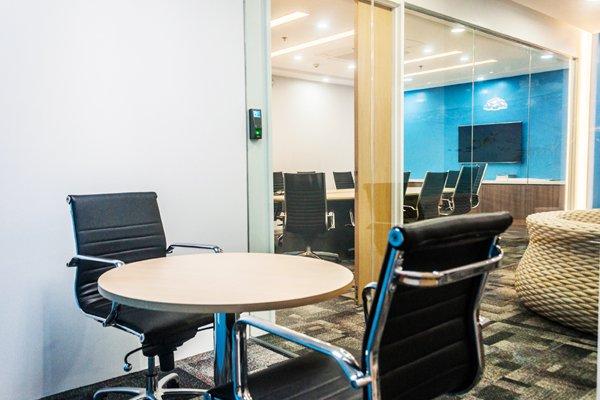 Office-Space-Skyrise-4-Cebu-opt-1