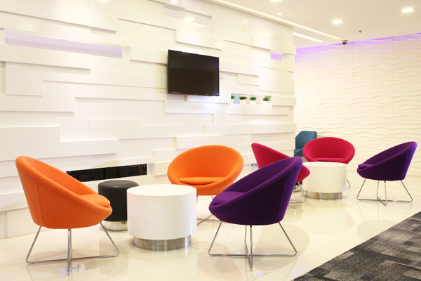 Office-Space-Uptown-Place-1