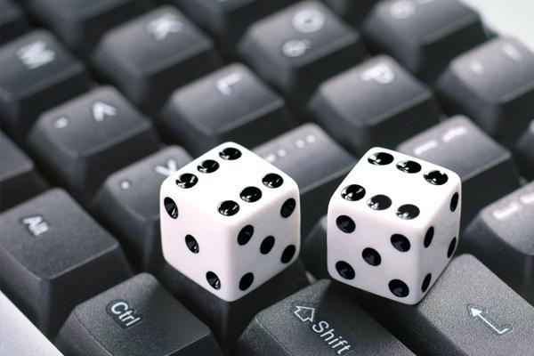Online-Gaming-Betting-Casino-Philippines