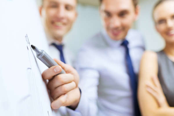 Outsourcing-Consulting-Philippines