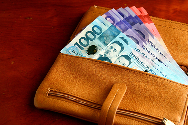 Payroll-Processing-Philippines-2