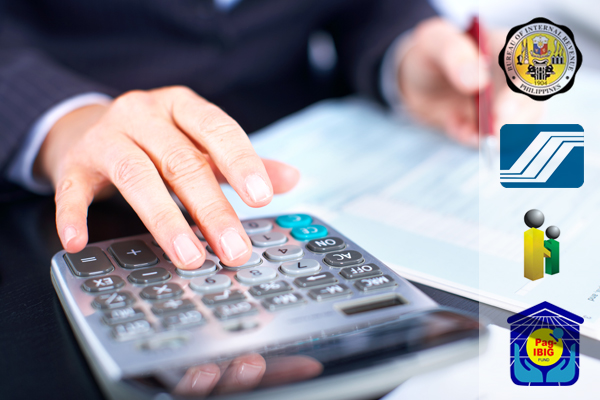 Payroll-Reporting-Philippines