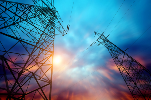 Power-Energy-Company-Registration