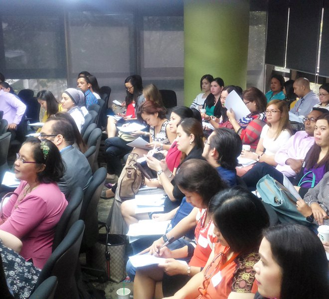 Substantive and Procedural Requirement under the Labor Code of the Philippines